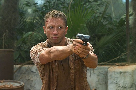 Casino Royale Image 10