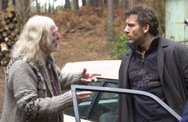 Children of Men Image 5