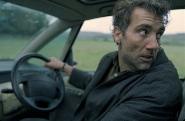 Children of Men Image 8