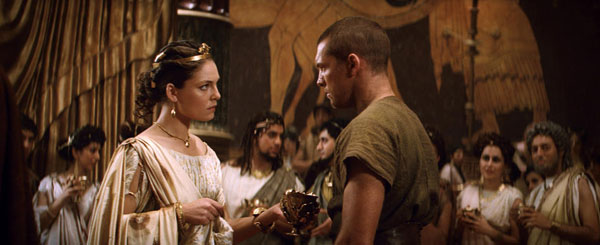 Clash of the Titans Image 23