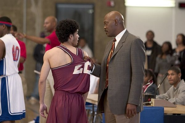 the importance of respect discipline and education in coach carter a movie about the life of ken car Six classroom management tips every teacher can imposing discipline measures within the classroom such you might be facing right now in your life.