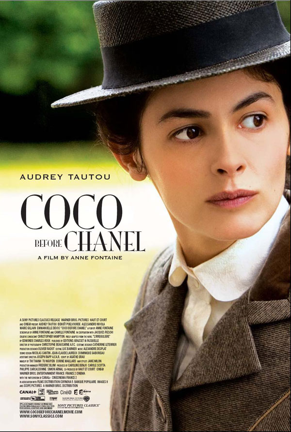 Coco Before Chanel Image 6