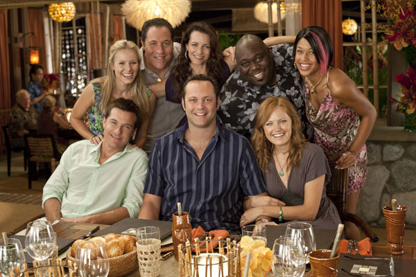 Couples Retreat Image 1