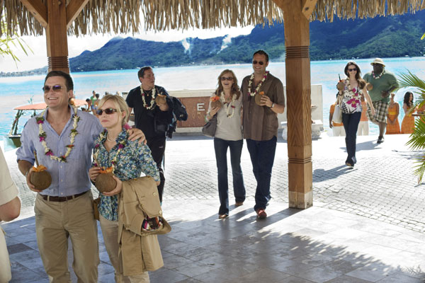 Couples Retreat Image 4