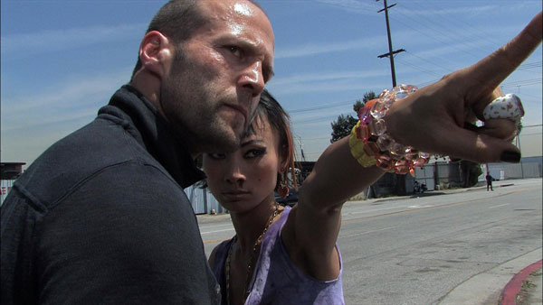 Crank: High Voltage Image 11