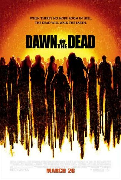 Dawn of the Dead Image 1