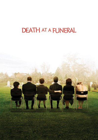 Death at a Funeral Image 1