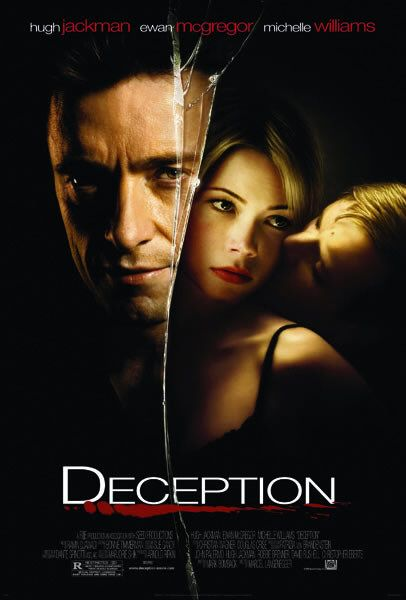 Deception Image 1