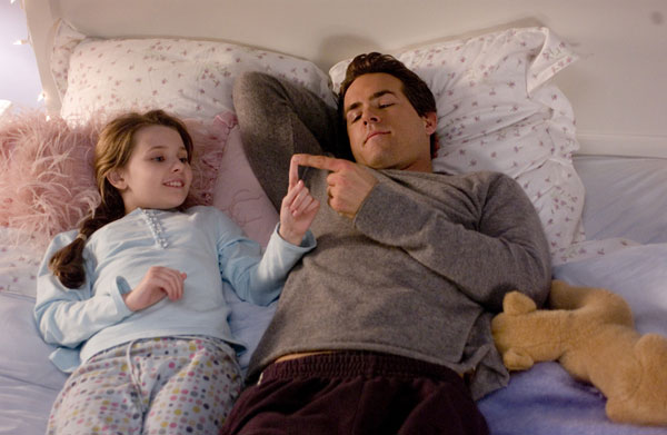Definitely, Maybe Image 20