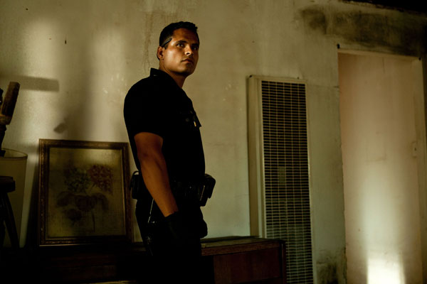 End of Watch Image 2