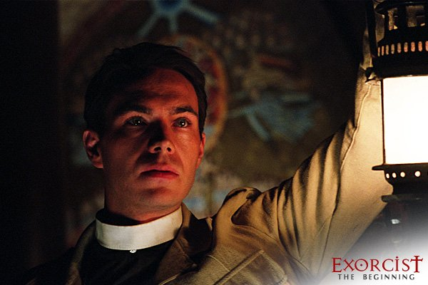 Exorcist: The Beginning Image 5