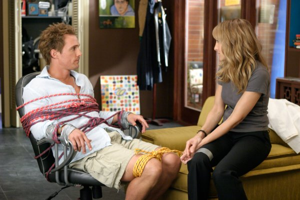 Failure to Launch Image 4
