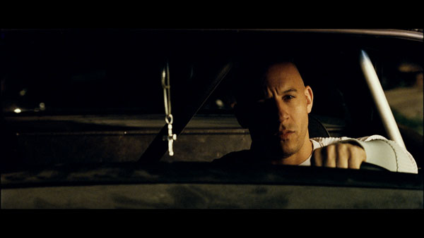 Fast and Furious Image 10