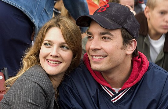 Fever Pitch Image 1
