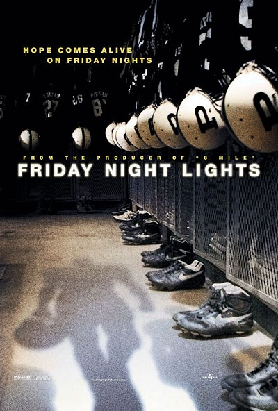 Friday Night Lights Image 6
