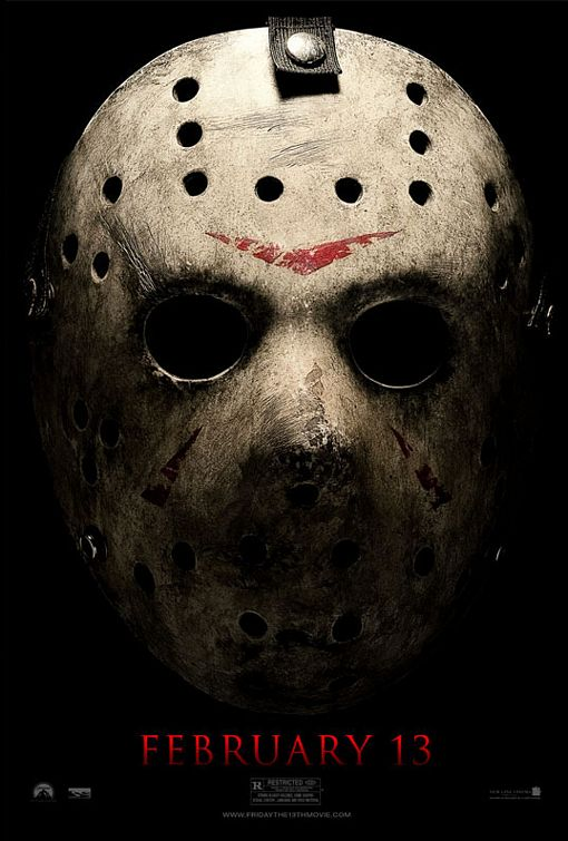 Friday the 13th Image 2