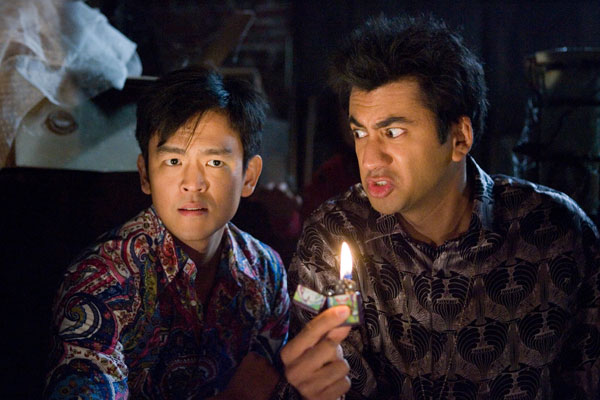 Harold and Kumar Escape From Guantanamo Bay Image 5