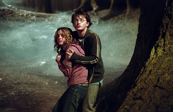 Harry Potter and the Prisoner of Azkaban Image 1