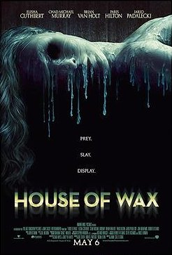 House of Wax Image 3