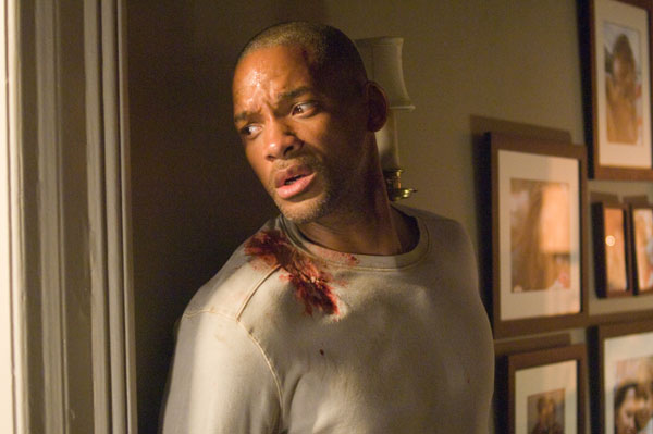 I Am Legend Image 12