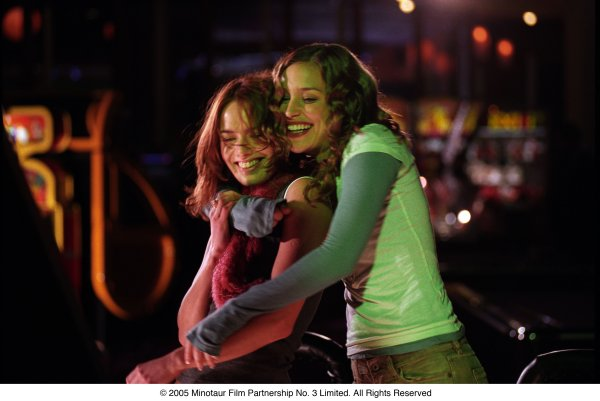Imagine Me & You Image 3
