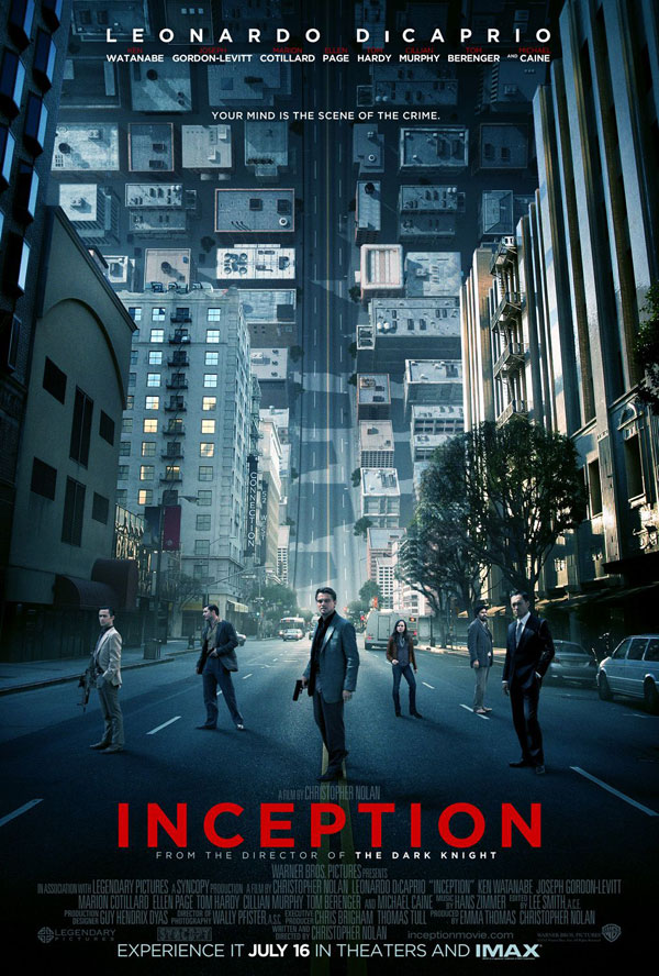 Inception Image 8