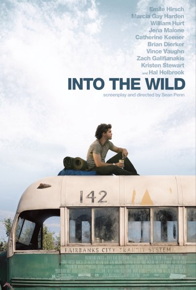 Into the Wild Image 1