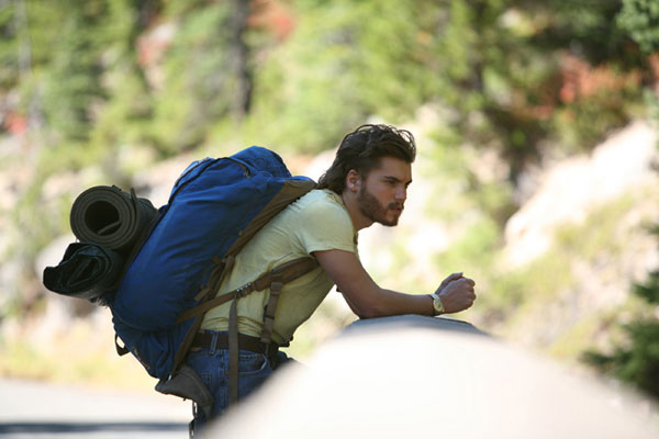 Into the Wild Image 2