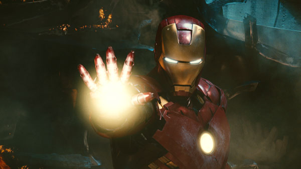 Iron Man 2 Image 19