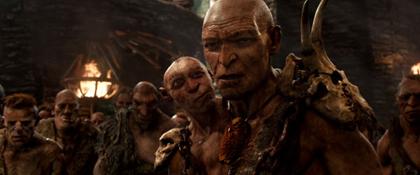 Jack the Giant Slayer Image 11
