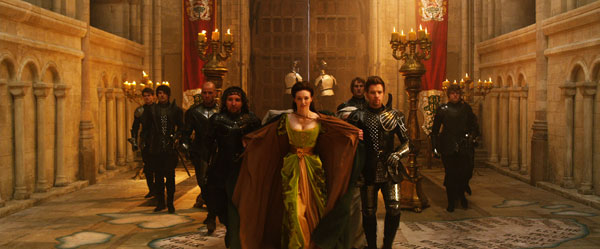 Jack the Giant Slayer Image 18