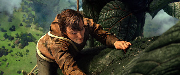 Jack the Giant Slayer Image 3