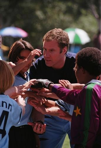 Kicking & Screaming Image 4