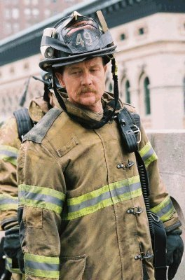 Ladder 49 Image 2