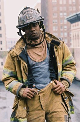 Ladder 49 Image 3