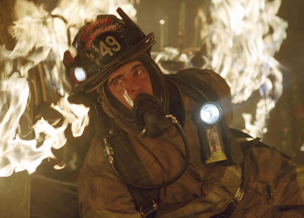 Ladder 49 Image 5