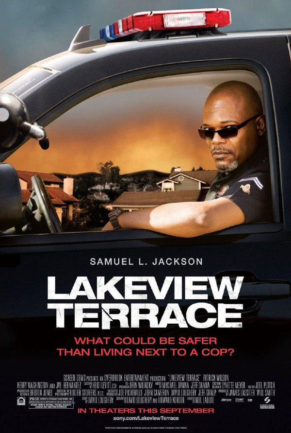 Lakeview Terrace Image 1
