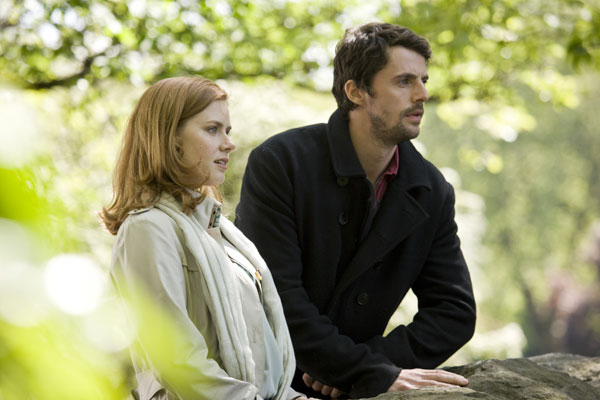 Leap Year Image 17