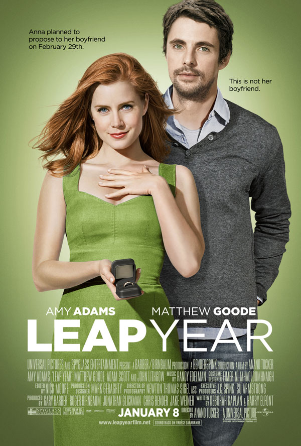 Leap Year Image 6