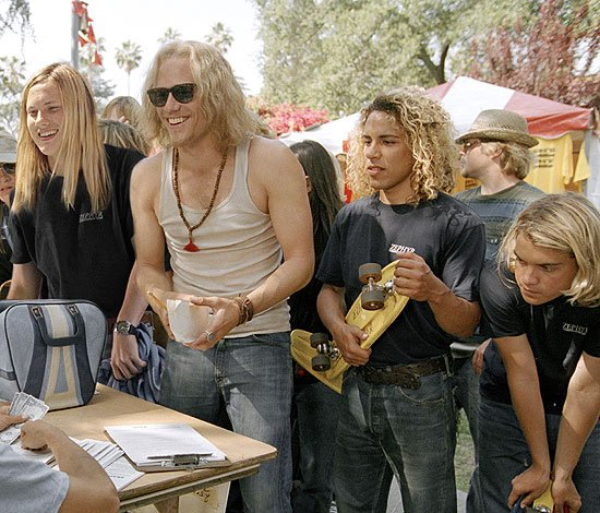 Lords of Dogtown Image 2