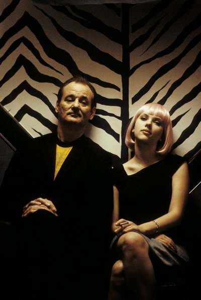 Lost in Translation Image 4