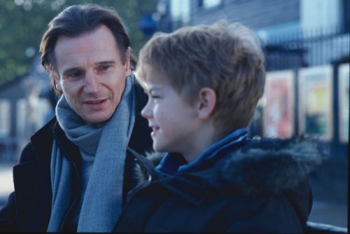 Love Actually Image 3