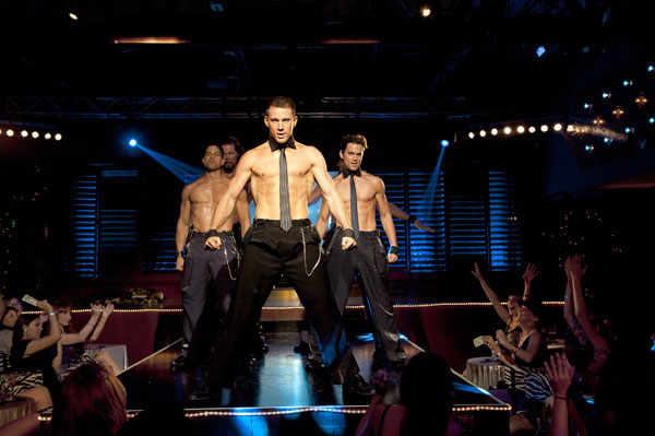 Magic Mike Image 12