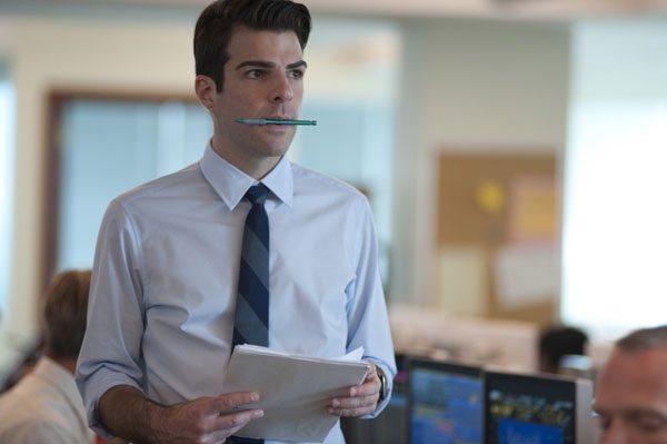 Margin Call Image 12