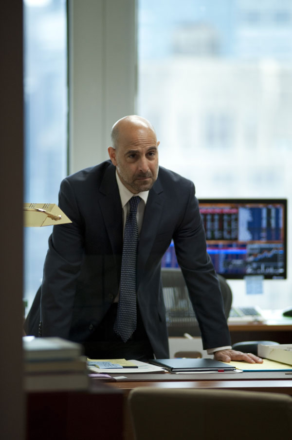 Margin Call Image 2