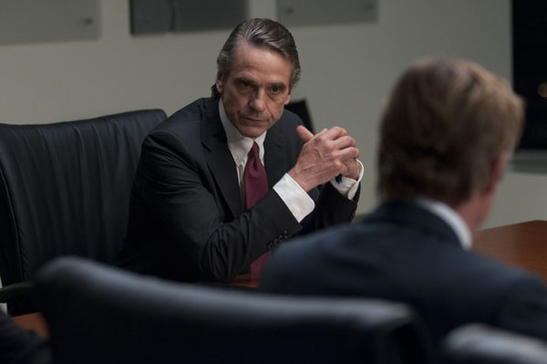 Margin Call Image 5