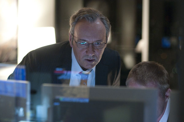 Margin Call Image 6