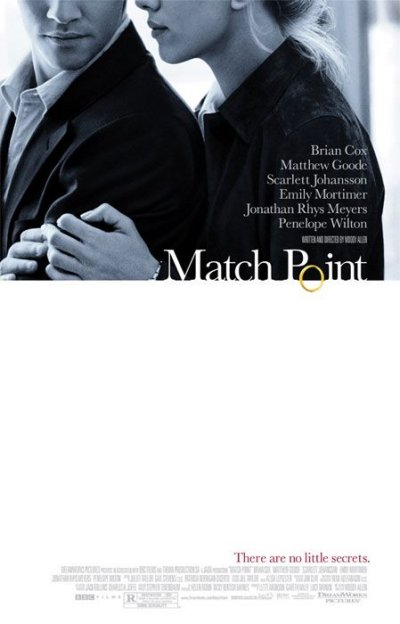 Match Point Image 7