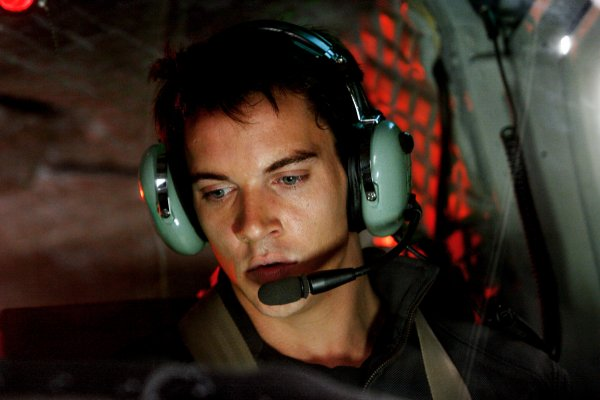 Mission: Impossible: III Image 15