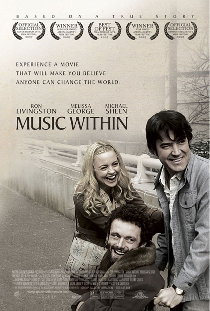 Music Within Image 1